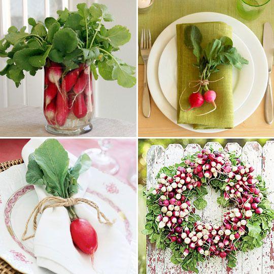 Zeleninová - Obrázek č. 22