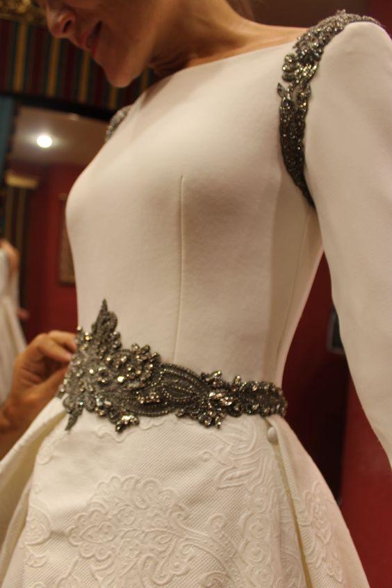 Šaty, doplňky - Obrázek č. 33
