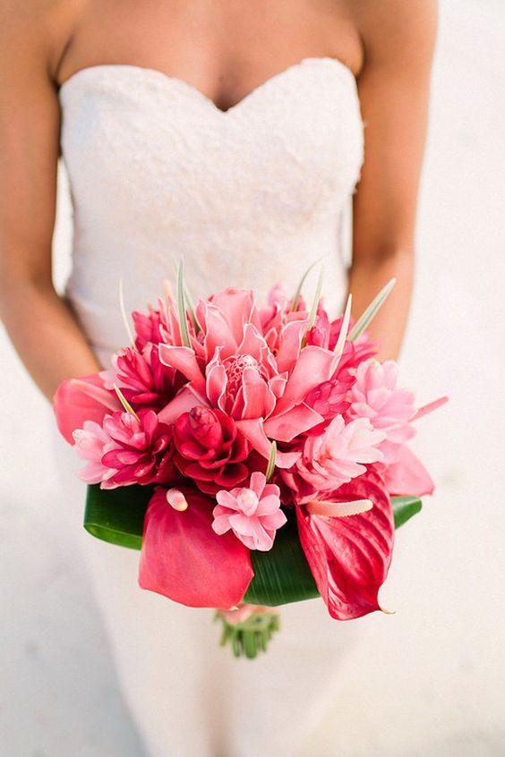 ♥Květiny♥ - Obrázek č. 246