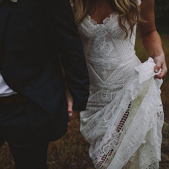 Šaty, doplňky - Obrázek č. 12