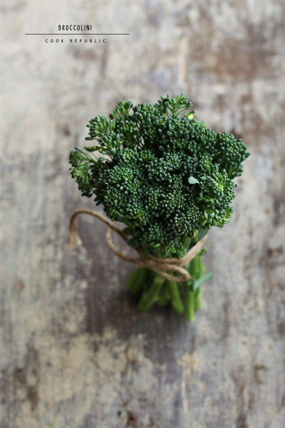Zeleninová - Obrázek č. 23