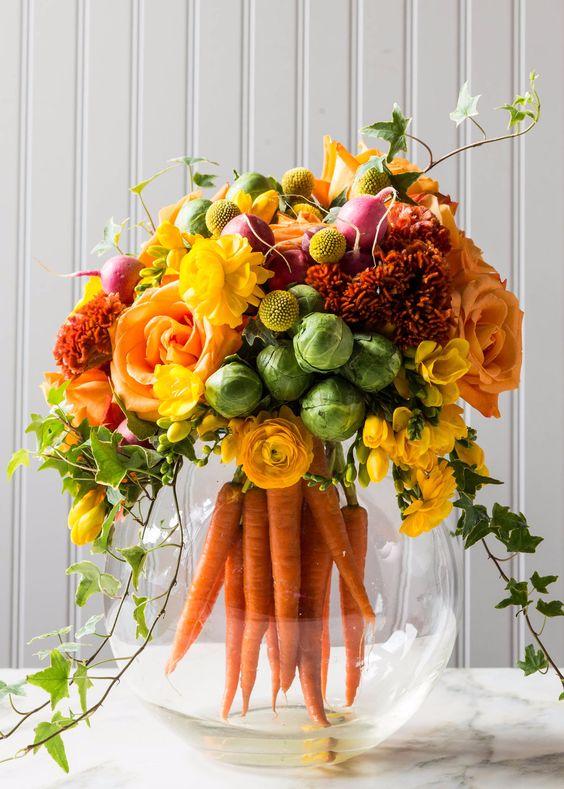 Zeleninová - Obrázek č. 24