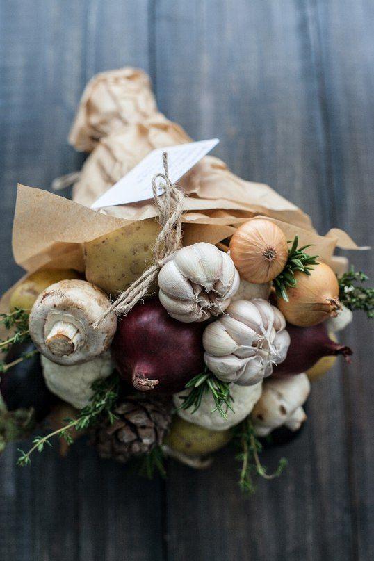 Zeleninová - Obrázek č. 26