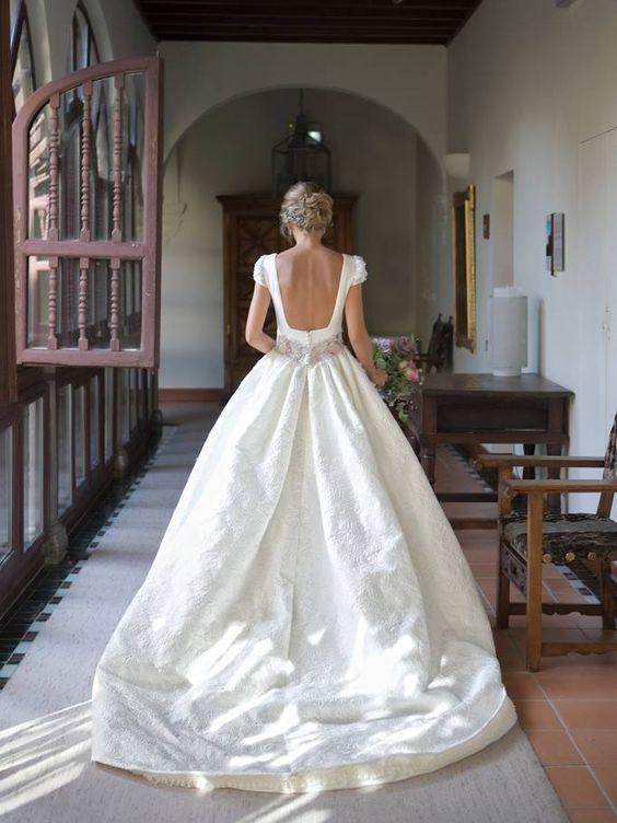 Šaty, doplňky - Obrázek č. 148