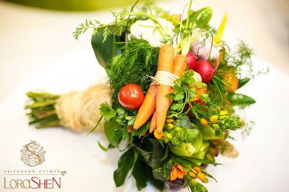 Zeleninová - Obrázek č. 27