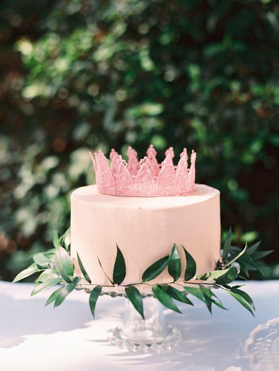 Trochu jiné dorty - Obrázek č. 84