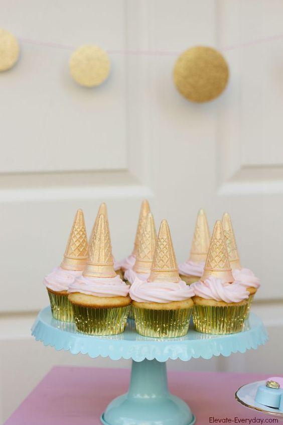 Trochu jiné dorty - Obrázek č. 87