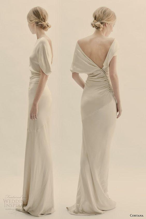 Šaty, doplňky - Obrázek č. 145