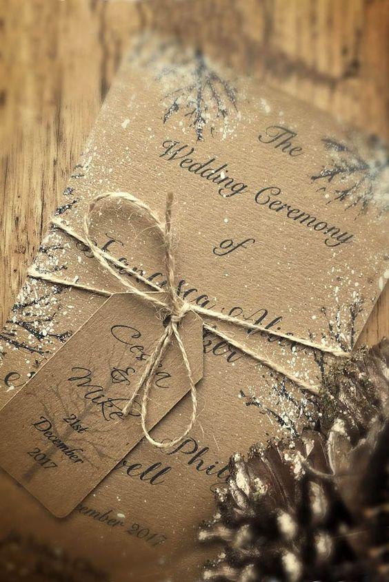 Kouzlo Vánoc - Obrázek č. 98