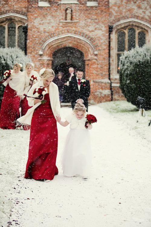 Kouzlo Vánoc - Obrázek č. 104