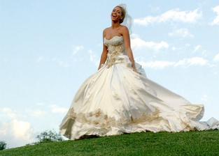 Videoklip Beyoncé - Best Thing I Never Had
