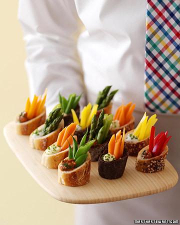Zeleninová - Obrázek č. 28