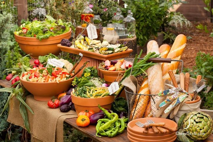 Zeleninová - Obrázek č. 29