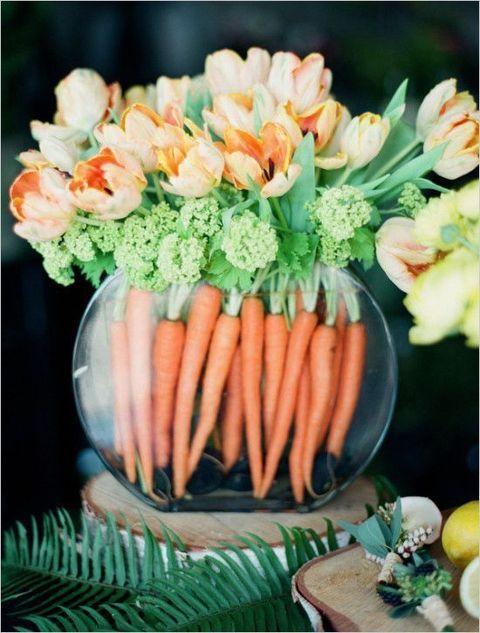 Zeleninová - Obrázek č. 30