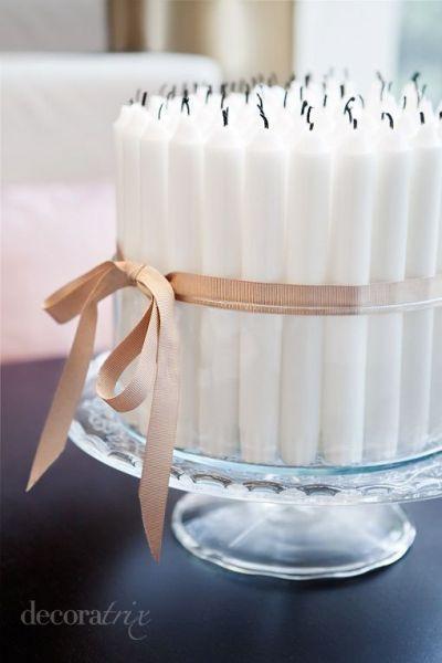 Trochu jiné dorty - Obrázek č. 94