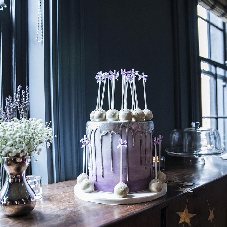 Trochu jiné dorty - Obrázek č. 98