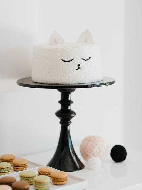 Trochu jiné dorty - Obrázek č. 100