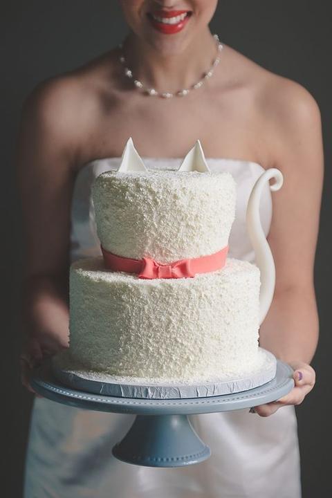 Trochu jiné dorty - Obrázek č. 101