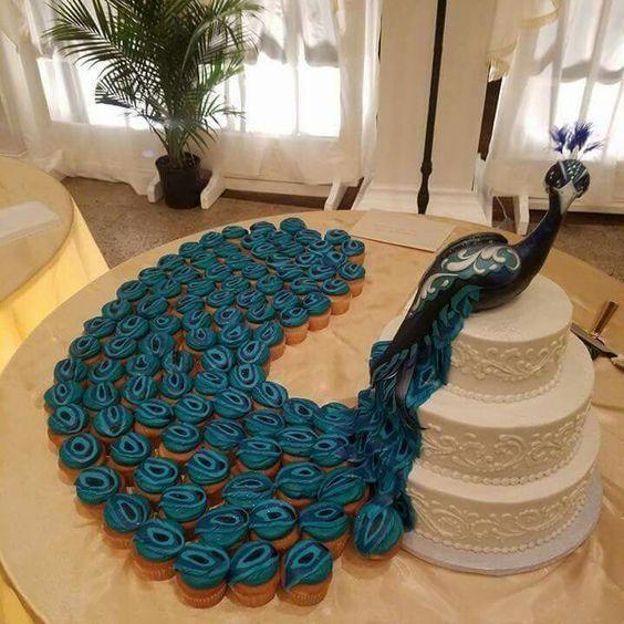 Trochu jiné dorty - Obrázek č. 102