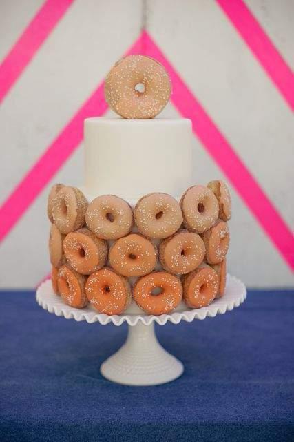 Trochu jiné dorty - Obrázek č. 104