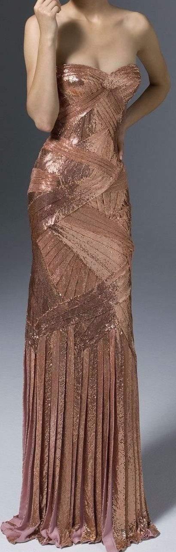 Bronzová, měděná - Obrázek č. 33
