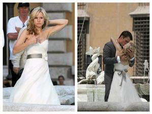 Rande v Římě