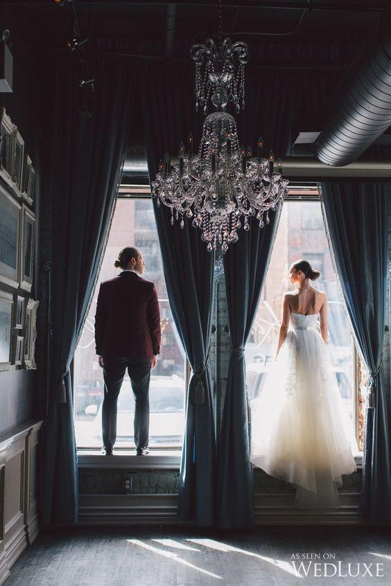 Foto - ženich a nevěsta - Obrázek č. 445