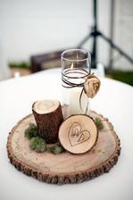 Dřevěná kola