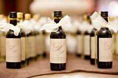 In vino veritas - Obrázek č. 104