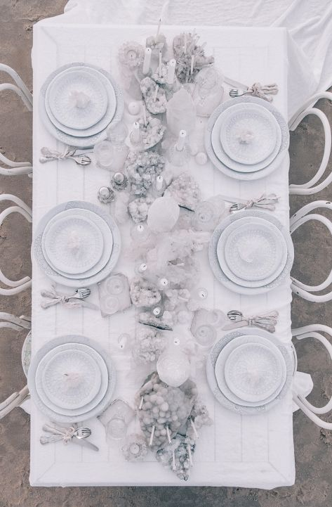 Čistě bílá - Obrázek č. 4