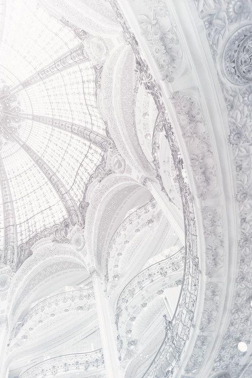 Čistě bílá - Obrázek č. 9