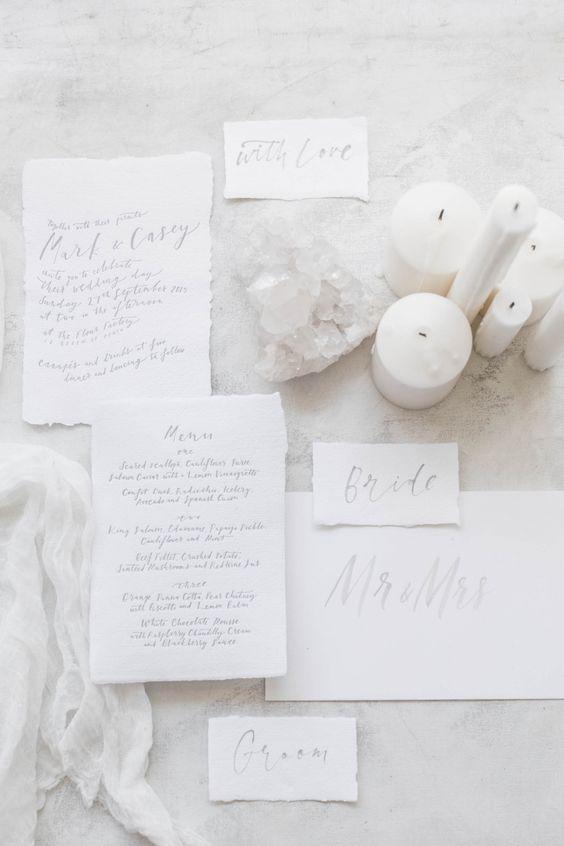 Čistě bílá - Obrázek č. 20