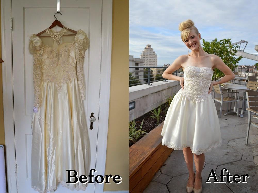 Maminčiny svatební šaty :) - Obrázek č. 56
