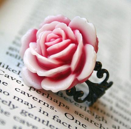 S vůní květin - Obrázek č. 118