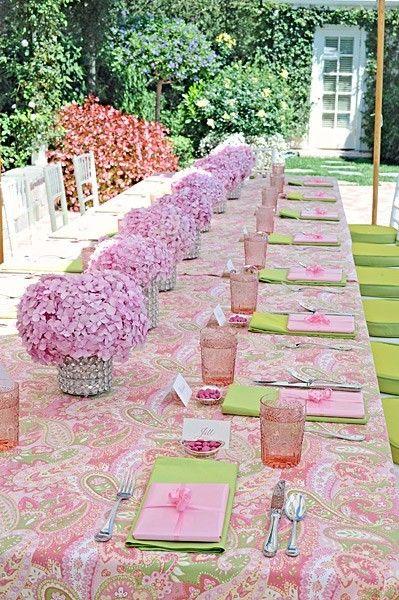 Prostírání stolů + jmenovky - Obrázek č. 35