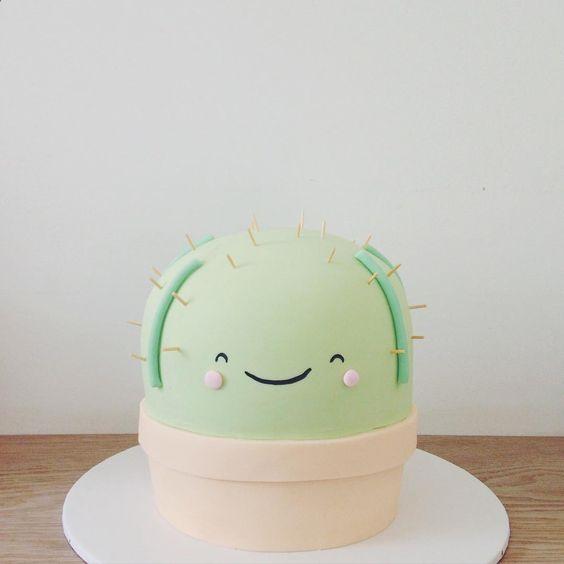 Trochu jiné dorty - Obrázek č. 108