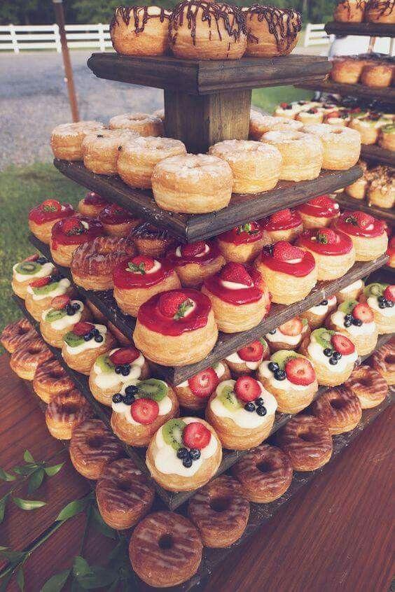 Trochu jiné dorty - Obrázek č. 109