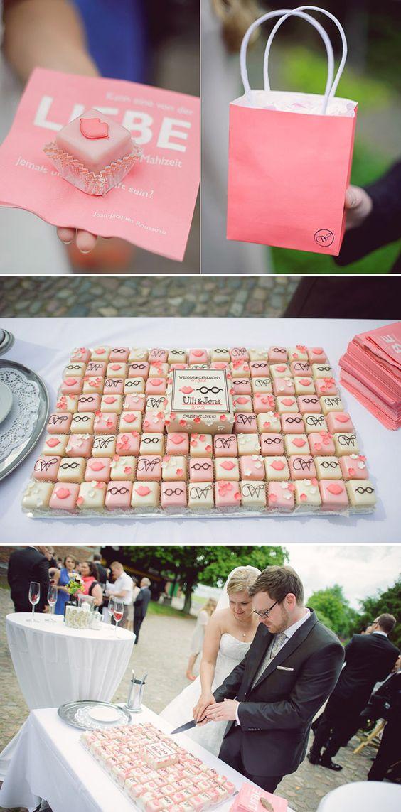 Trochu jiné dorty - Obrázek č. 110
