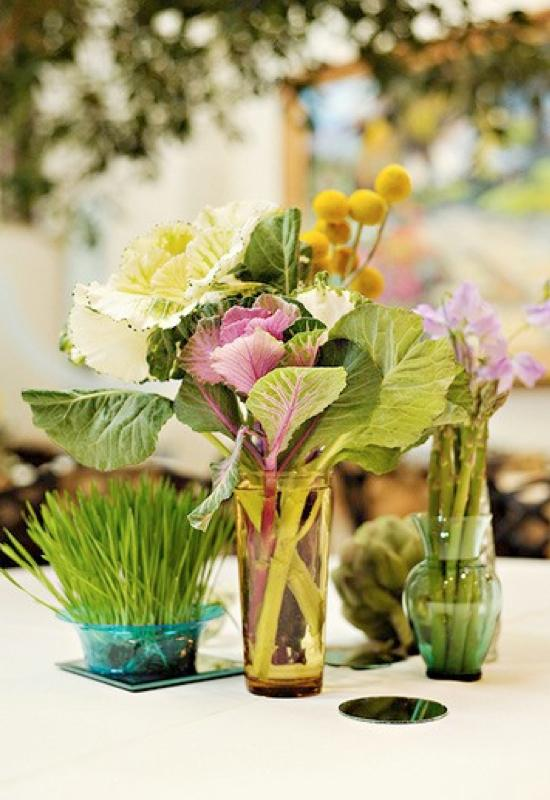 Zeleninová - Obrázek č. 31