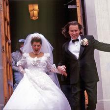 Moje tlustá řecká svatba