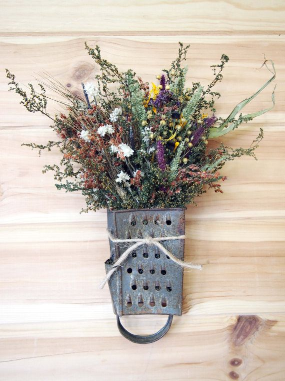 Usušené květiny - Obrázek č. 64