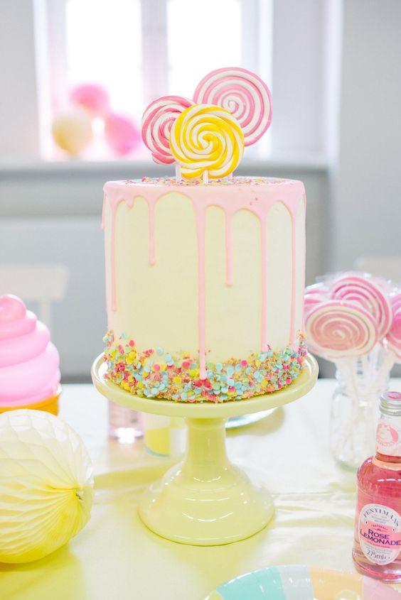 Trochu jiné dorty - Obrázek č. 114