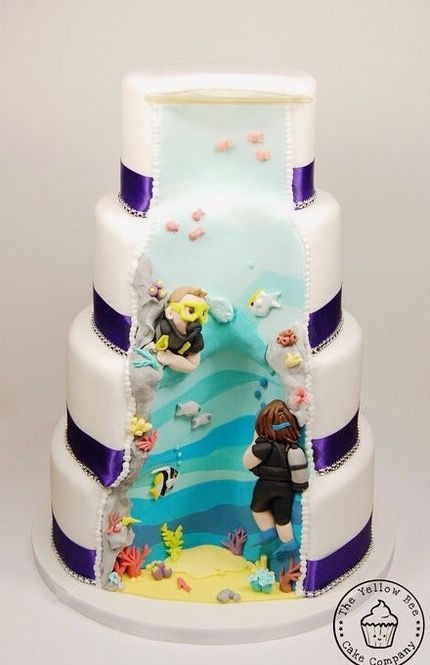 Trochu jiné dorty - Obrázek č. 115
