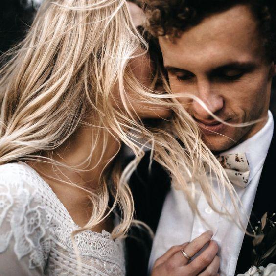 Foto - ženich a nevěsta - Obrázek č. 449