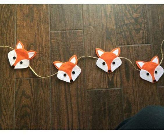 Kde lišky dávají dobrou noc - Obrázek č. 7