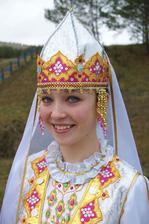 Tatarstán