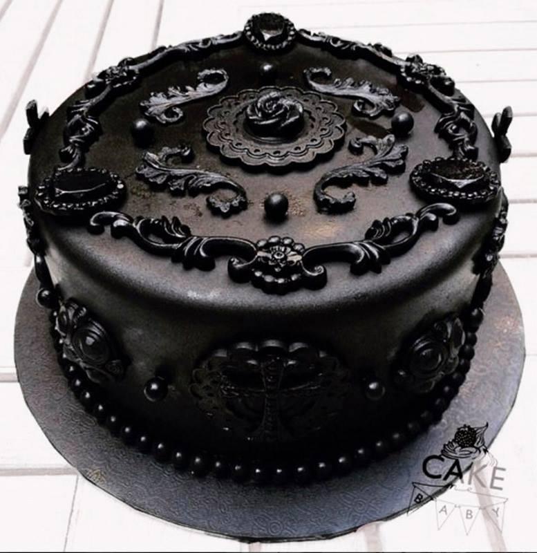 Gothic - Obrázek č. 34