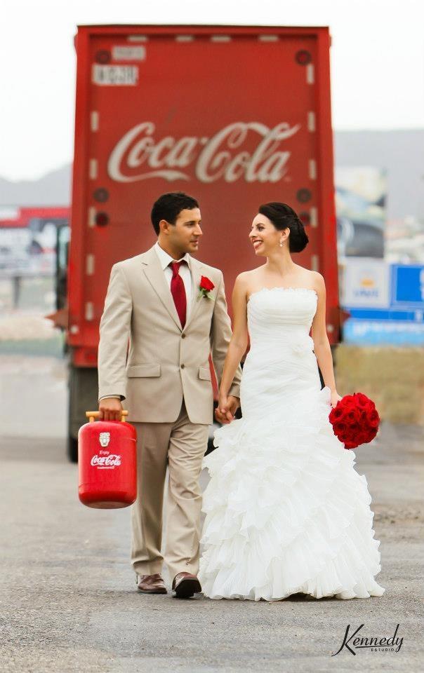 Coca colu si vychutnééj - Obrázek č. 1