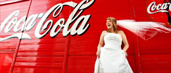 Coca colu si vychutnééj - Obrázek č. 7