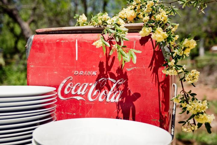 Coca colu si vychutnééj - Obrázek č. 26